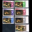 http://morawino-stamps.com/sklep/9691-large/kolonie-bryt-kajmany-cayman-islands-204-209.jpg