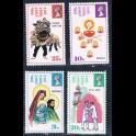 http://morawino-stamps.com/sklep/9693-large/kolonie-bryt-fidzi-fiji-310-313.jpg