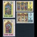 http://morawino-stamps.com/sklep/9697-large/kolonie-bryt-kajmany-cayman-islands-309a-312a.jpg