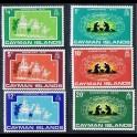 http://morawino-stamps.com/sklep/9699-large/kolonie-bryt-kajmany-cayman-islands-276-281.jpg