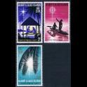 http://morawino-stamps.com/sklep/9703-large/kolonie-bryt-wyspy-gilberta-i-lagunowych-gilbert-ellice-islands-185-187.jpg