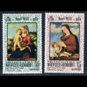 http://morawino-stamps.com/sklep/9705-large/kolonie-bryt-franc-nowe-hebrydy-francuskie-nouvelles-hebrides-299-300.jpg