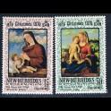 http://morawino-stamps.com/sklep/9709-large/kolonie-bryt-franc-nowe-hebrydy-brytyjskie-new-hebrides-297-298.jpg