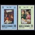 http://morawino-stamps.com/sklep/9713-large/kolonie-bryt-franc-nowe-hebrydy-francuskie-nouvelles-hebrides-313-314.jpg