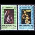 http://morawino-stamps.com/sklep/9715-large/kolonie-bryt-franc-nowe-hebrydy-brytyjskie-new-hebrides-347-348.jpg