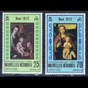 http://morawino-stamps.com/sklep/9717-large/kolonie-bryt-franc-nowe-hebrydy-francuskie-nouvelles-hebrides-349-350.jpg