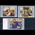http://morawino-stamps.com/sklep/9727-large/kolonie-bryt-antigua-barbuda-69-71.jpg