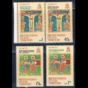 http://morawino-stamps.com/sklep/9729-large/kolonie-bryt-brytyjskie-terytorium-oceanu-indyjskiego-british-indian-ocean-territory-50-53.jpg