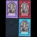 http://morawino-stamps.com/sklep/9731-large/kolonie-bryt-antigua-barbuda-32-34.jpg