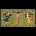 http://morawino-stamps.com/sklep/9733-large/kolonie-bryt-antigua-barbuda-92-94.jpg