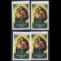 http://morawino-stamps.com/sklep/9735-large/kolonie-bryt-antigua-barbuda-38-41.jpg
