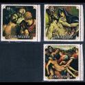 http://morawino-stamps.com/sklep/9745-large/kolonie-bryt-wyspy-cooka-cook-islands-479-481.jpg