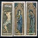 http://morawino-stamps.com/sklep/9751-large/kolonie-bryt-wyspy-cooka-cook-islands-294-296.jpg
