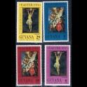 http://morawino-stamps.com/sklep/9769-large/kolonie-bryt-guyana-south-america-372-375.jpg
