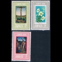 http://morawino-stamps.com/sklep/9777-large/kolonie-bryt-jamajka-jamaica-304-306.jpg