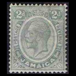 http://morawino-stamps.com/sklep/988-thickbox/kolonie-bryt-jamaica-60.jpg