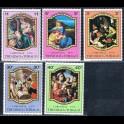 http://morawino-stamps.com/sklep/9897-large/kolonie-bryt-trinidad-and-tobago-274-278.jpg