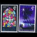 http://morawino-stamps.com/sklep/9899-large/kolonie-bryt-brytyjskie-wyspy-salomona-british-solomon-islands-189-190.jpg