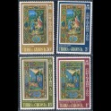 http://morawino-stamps.com/sklep/9901-large/kolonie-bryt-turks-i-caicos-wyspy-turks-and-caicos-islands-238-241.jpg