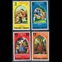 http://morawino-stamps.com/sklep/9903-large/kolonie-bryt-trinidad-and-tobago-286-289.jpg