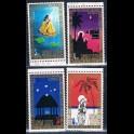 http://morawino-stamps.com/sklep/9905-large/kolonie-bryt-samoa-i-sisifo-289-292.jpg
