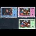http://morawino-stamps.com/sklep/9907-large/kolonie-bryt-trinidad-and-tobago-311-313.jpg