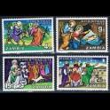 http://morawino-stamps.com/sklep/9909-large/kolonie-bryt-zambia-93-96.jpg
