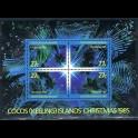 http://morawino-stamps.com/sklep/9911-large/kolonie-bryt-wyspy-kokosowe-keelinga-cocos-keeling-islands-bl-5.jpg