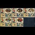 http://morawino-stamps.com/sklep/9915-large/kolonie-bryt-wyspy-kokosowe-keelinga-cocos-keeling-islands-232-236.jpg