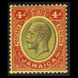 http://morawino-stamps.com/sklep/992-thickbox/kolonie-bryt-jamaica-63.jpg