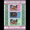 http://morawino-stamps.com/sklep/9921-large/kolonie-bryt-trinidad-and-tobago-bl-6.jpg