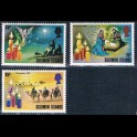 http://morawino-stamps.com/sklep/9923-large/kolonie-bryt-wyspy-salomona-solomon-islands-280-282.jpg