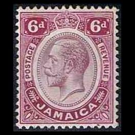 http://morawino-stamps.com/sklep/994-thickbox/kolonie-bryt-jamaica-64a.jpg