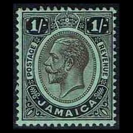 http://morawino-stamps.com/sklep/996-thickbox/kolonie-bryt-jamaica-65z.jpg