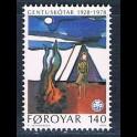 http://morawino-stamps.com/sklep/9963-large/wyspy-owcze-foroyar-41.jpg