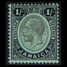 http://morawino-stamps.com/sklep/998-thickbox/kolonie-bryt-jamaica-69z.jpg