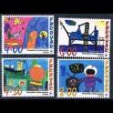 https://morawino-stamps.com/sklep/10129-large/wyspy-owcze-foroyar-375-378.jpg