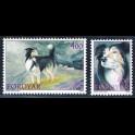 https://morawino-stamps.com/sklep/10209-large/wyspy-owcze-foroyar-262-263.jpg