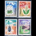 https://morawino-stamps.com/sklep/10217-large/wyspy-owcze-foroyar-211-214.jpg