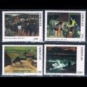 https://morawino-stamps.com/sklep/10221-large/wyspy-owcze-foroyar-223-226.jpg