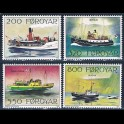 https://morawino-stamps.com/sklep/10223-large/wyspy-owcze-foroyar-227-230.jpg