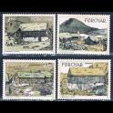 https://morawino-stamps.com/sklep/10229-large/wyspy-owcze-foroyar-239-242.jpg