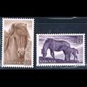https://morawino-stamps.com/sklep/10231-large/wyspy-owcze-foroyar-250-251.jpg