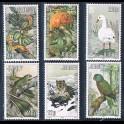 https://morawino-stamps.com/sklep/10452-large/jersey-depedencja-korony-brytyjskiej-314-319-.jpg