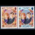 https://morawino-stamps.com/sklep/10454-large/jersey-depedencja-korony-brytyjskiej-386-387-.jpg