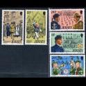 https://morawino-stamps.com/sklep/10462-large/jersey-depedencja-korony-brytyjskiej-288-292.jpg
