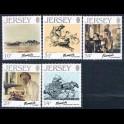https://morawino-stamps.com/sklep/10478-large/jersey-depedencja-korony-brytyjskiej-388-392-.jpg