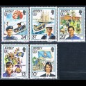 https://morawino-stamps.com/sklep/10480-large/jersey-depedencja-korony-brytyjskiej-350-354-.jpg