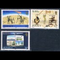 https://morawino-stamps.com/sklep/10492-large/jersey-depedencja-korony-brytyjskiej-374-376-.jpg
