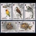 https://morawino-stamps.com/sklep/10496-large/jersey-depedencja-korony-brytyjskiej-442-446-.jpg